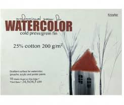 <b>Принадлежности для рисования Kroyter</b>: каталог, цены, продажа ...