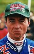 Zweiter hinter <b>Simon Wigg</b> beim Goldhelmfinale und nach 36 Jahren tat er es <b>...</b> - 94