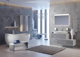 Комплект мебели Aqwella Genesis 100 MG, цена 57146 руб в ...