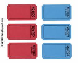 print blank coupons printable coupons for unique gift ideas print blank coupons printable coupons for unique gift ideas sltsesc