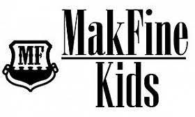 Купить обувь <b>Makfine</b> Kids в интернет-магазине Ferlenz с ...