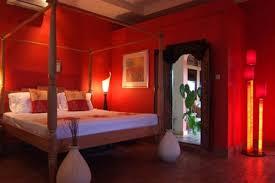 romantic bedroom photos