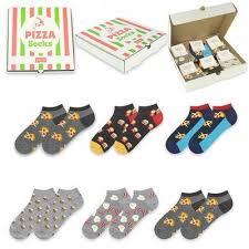 <b>Мужские носки GOOD</b> STUFF - 6 пары | МУЖЧИНЫ  Носки ...