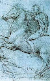 <b>Leonardo</b> da Vinci and the Dream of <b>a</b> Colossal Horse for Milan ...