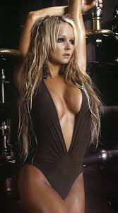 79 best images about Jennifer Ellison on Pinterest Sexy Posts.