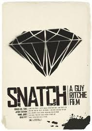 Movie: лучшие изображения (13)   Плакат, Плакаты фильмов и ...