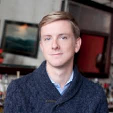 Chris Hughes hasn't been in the journalism game long, but he knows better than to take a business-as-usual approach to running The New Republic. - chrishughes