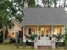 Mountain Cottage House Plans Mountain Cottages Small  cottage    Small Cottage House Plans Southern Living Simple Small House Floor Plans