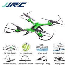 <b>JJR</b>/<b>C JJRC H31 Waterproof</b> Anti Crash 2.4G 4CH 6Axis ...