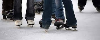 Risultati immagini per pattinaggio ghiaccio