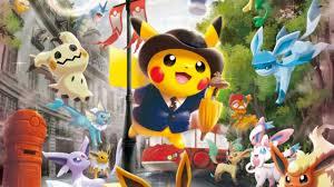 <b>Pokemon</b> Center London - Everything You Can Buy - GameSpot