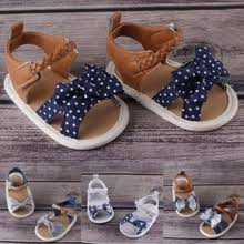 <b>Sandals</b> & Clogs_Free shipping on <b>Sandals</b> & Clogs in <b>Baby Shoes</b> ...
