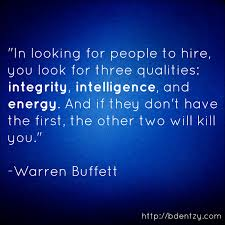 best images about warren buffett s wisdom quotes 17 best images about warren buffett s wisdom quotes quotes success quotes and best quotes