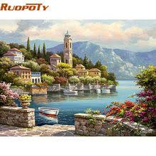 Popular <b>Harbor</b> Art-Buy Cheap <b>Harbor</b> Art lots from China <b>Harbor</b> Art ...
