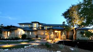 Small Picture Images About Glam Exteriors On Pinterest Mediterranean Homes Texas