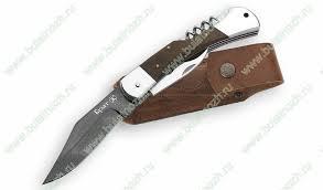 Складной <b>нож Хищник 2</b> (<b>булат</b>, венге) купить в интернет ...