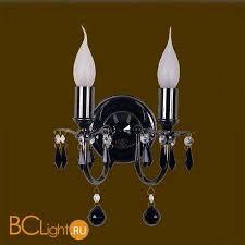 Купить <b>бра MW</b>-<b>Light Барселона 313020902</b> с доставкой по всей ...