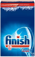 Аксессуары для <b>посудомоечных</b> машин – купить аксессуар для ...
