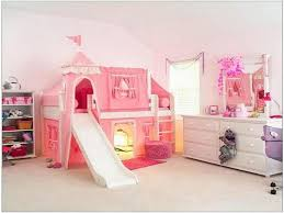 cool bedrooms there are more pink cool kids bedrooms awesome ideas 6 wonderful amazing bedroom