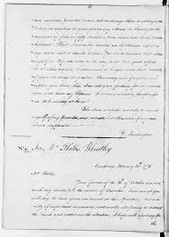 slavery the washington papers slavery