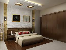 bedroom furniture interior design bedroom design bedroom design kerala style bedroom furniture inspiring bedroom basic bedroom furniture photo nifty