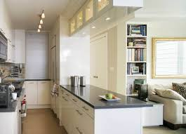 Contemporary Galley Kitchen 17 Best Images About Kitchen On Pinterest Galley Kitchen Design