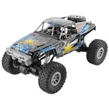 Buy WLtoys <b>104310 1/10 4WD</b> Buggy - <b>Electric</b> RC Car ...