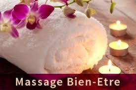 """Résultat de recherche d'images pour """"massage bioénergétique"""""""