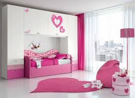 medium bedroom wall ideas for amazing scandinavian bedroom light home