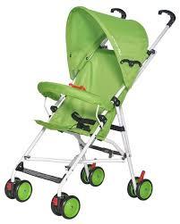 Прогулочная <b>коляска everflo</b> E-100 <b>Simple</b> — купить по выгодной ...