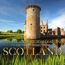 The Glasgow Highlanders; <b>Lady</b> Madeleine Sinclair; <b>John Mac</b> Alpine