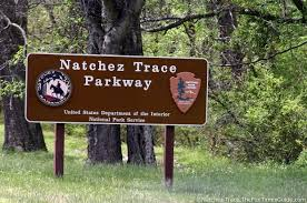 Image result for natchez trace
