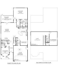 Southern Heritage Home Designs   House Plan  A The AZALEA AHouse Plan AZALEA floor plan