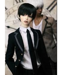 HeHeBJD <b>1</b>/3 Evan male bjd doll <b>hot sale fashion</b> dolls beautiful ...
