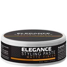 <b>Wella Sp Men Textured</b> Style Paste 75Ml *** Be sure to check out ...