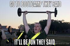 Marine Corps retirement party on Pinterest | Usmc, Marine Corps ...