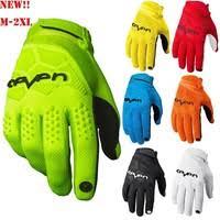 <b>2019</b> The Latest Styles <b>Seven</b> RIVAL Motocross Gloves <b>Breathable</b> ...