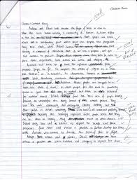 resume  problem solving essay online presentation inside     terrific example of problem and solution essay resume