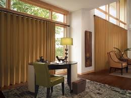 privacy sheers sliding glass blind shades sliding glass