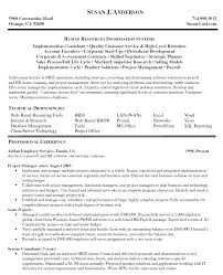 warehouse supervisor resume samples warehouse supervisor resume distribution supervisor resume