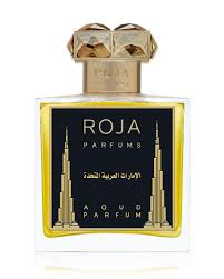 <b>Roja</b> Parfums <b>United Arab Emirates</b> Aoud Parfum, 1.7 oz./ 50 mL ...