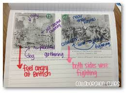 best images about th grade american history 17 best images about 7th grade american history boston american history and constitution day