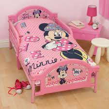 mouse bedroom decorating ideas