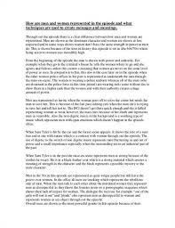 Social Media Essay Pdf   Essay Topics Argumentative Essay On Social Media Pdf  Social Media Essay Pdf   Essay Topics Argumentative Essay On Social Media Pdf Millicent Rogers Museum