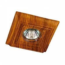 Точечный <b>светильник Novotech 370090</b> (Венгрия) - купить за 870 ...