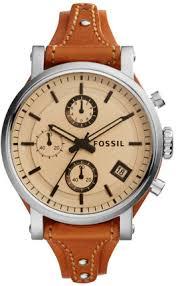 <b>Часы Fossil</b> ES4046 купить в интернет-магазине, цена и ...