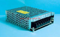 14910-<b>30W Triple Output Switching</b> Power Supply
