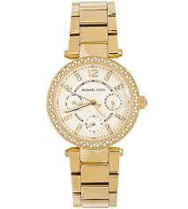 <b>Часы Michael Kors MK6056</b> — купить в интернет-магазине BUTIK ...