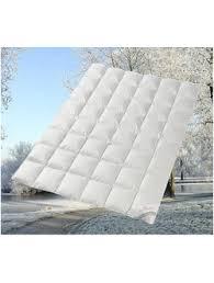 Купить <b>одеяло</b> 135 200 пуховое Basle, Christian Fischbacher ...