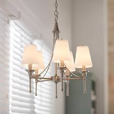 ceiling lights chandeliers ceiling living room lights